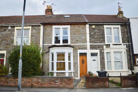 2 bedroom terraced house for sale - Avonvale Road, Bristol, BS5 9RN