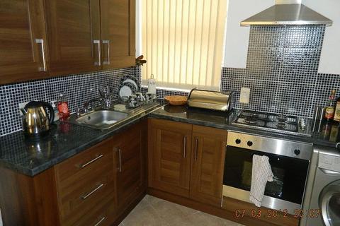 1 bedroom flat for sale - All Saints Street, The Arboretum