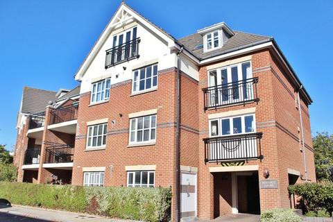 2 bedroom apartment to rent - King Charles Street, Old Portsmouth