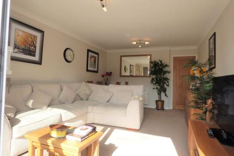 2 bedroom apartment for sale - Parkstone Road