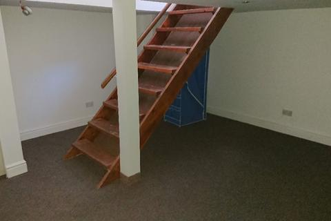 1 bedroom flat to rent - Holt Rd, Liverpool