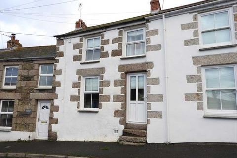 2 bedroom cottage for sale - 23 THOMAS STREET, PORTHLEVEN, TR13