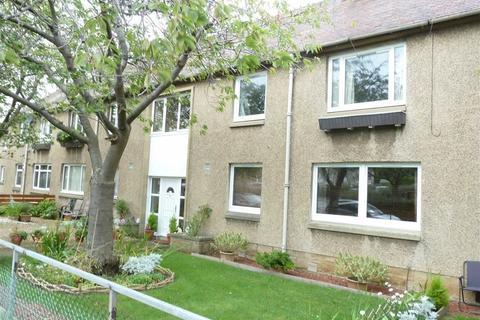 1 bedroom flat for sale - Parkgrove Terrace, Edinburgh