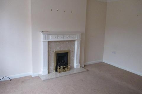 3 bedroom terraced house to rent - Finchale Avenue Priorslee Telford