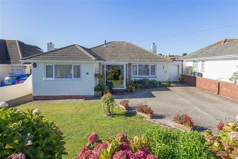 3 bedroom bungalow for sale - Blue Waters Drive, Paignton, Devon, TQ4