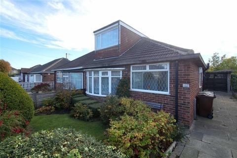 3 bedroom semi-detached bungalow for sale - Lulworth Avenue, Leeds