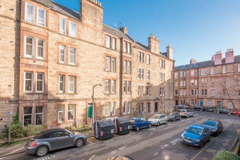 2 bedroom flat to rent - SPRINGVALLEY TERRACE, MORNINGSIDE, EH10 4QD