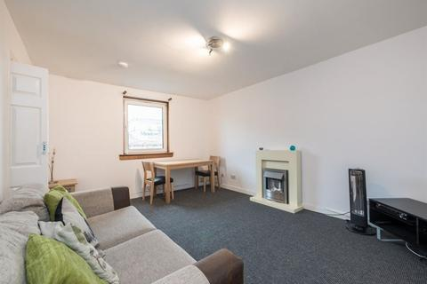 1 bedroom flat to rent - ABBEY LANE, ABBEYHILL, EH8 8HH