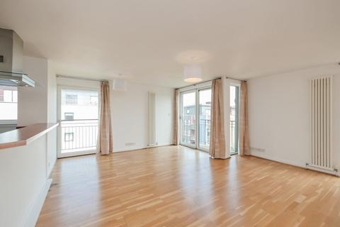 2 bedroom flat to rent - EAST PILTON FARM AVENUE, FETTES, EH5 2GA