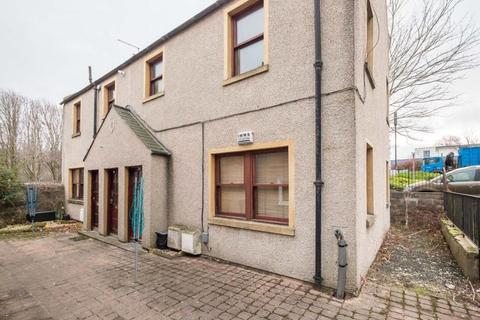 1 bedroom flat to rent - MAIN STREET, BALERNO, EH14 7EH