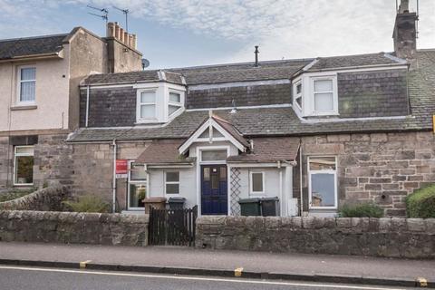 1 bedroom flat to rent - MAIN STREET, DAVIDSON MAINS, EH4 5AA