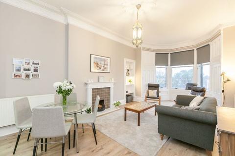 2 bedroom flat to rent - INVERLEITH GARDENS, GOLDENACRE  EH3 5PU