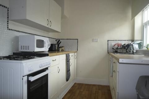2 bedroom house to rent - 1 Beech Grove