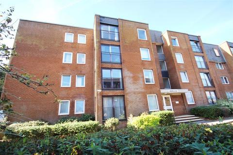 1 bedroom ground floor flat for sale - London Road, Patcham, Brighton