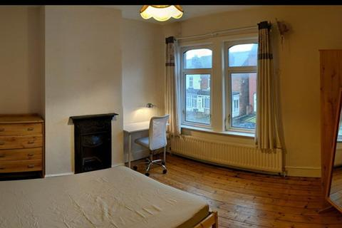 4 bedroom house to rent - 444 Harborne Park Road, B17 0NG