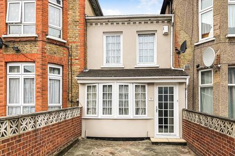 2 bedroom cottage for sale - Argyle Road, ILFORD, IG1