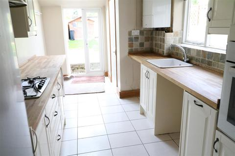 3 bedroom terraced house to rent - Offham Road, West Malling
