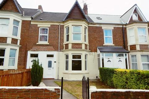 1 bedroom apartment for sale - Philiphaugh, Wallsend, Tyne And Wear, NE28