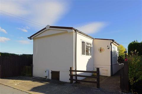 Search Mobile / Park Homes For Sale In Shropshire   OnTheMarket on winchester mobile home, cambridge mobile home, kenilworth mobile home, stonebridge mobile home, reading mobile home, nelson mobile home, fairfield mobile home, brookwood mobile home, mansfield mobile home,