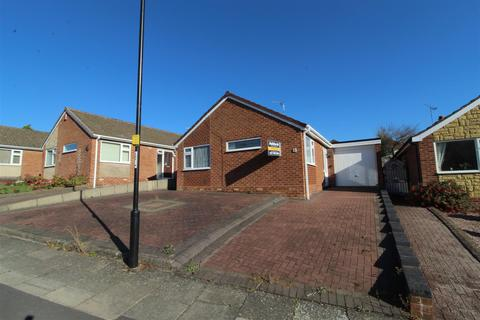 2 bedroom detached bungalow for sale - Wade Avenue, Styvechale, Coventry