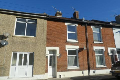 3 bedroom house to rent - NEWCOME ROAD, FRATTON