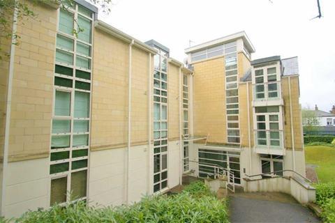 2 bedroom flat to rent - Concept, Stainbeck Lane, LS7