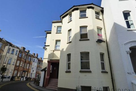 1 bedroom flat for sale - 21/25, Purbeck Road, Bournemouth, Dorset