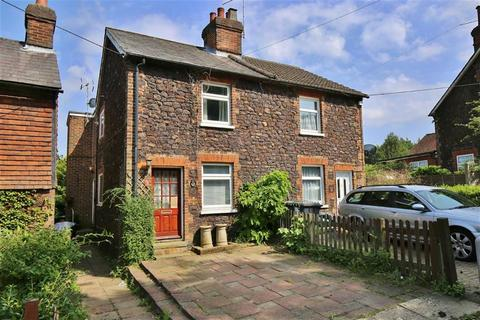 3 bedroom semi-detached house for sale - Wrotham Heath, Kent