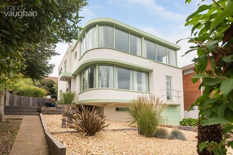 4 bedroom detached house for sale - Saltdean Drive, Saltdean, Brighton, BN2