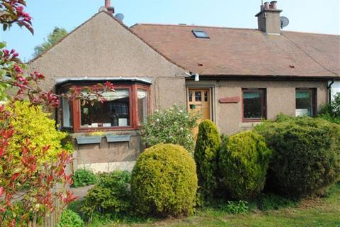 4 bedroom semi-detached bungalow for sale - Castle Drive, Berwick-upon-Tweed, Northumberland, TD15