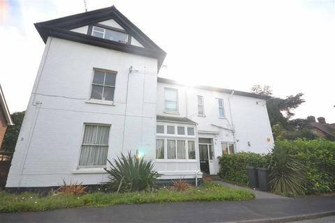 1 bedroom apartment to rent - Barnwood, Gloucester