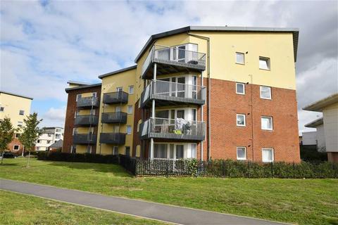 2 bedroom apartment for sale - Longhorn Avenue, Gloucester