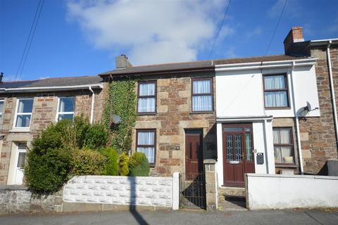 3 bedroom house to rent - Drump Road, Redruth