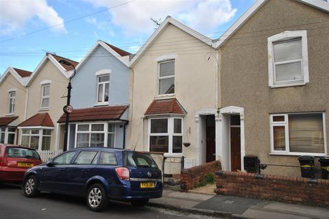 2 bedroom terraced house for sale - Arnos Street, Totterdown, Bristol
