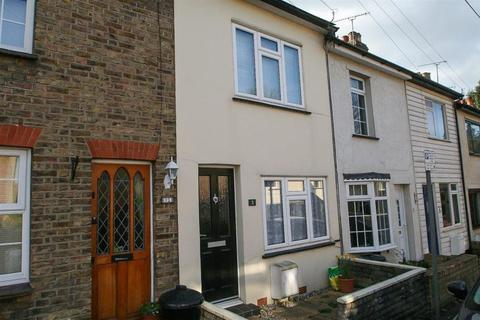 2 bedroom cottage to rent - Sussex Road, Brentwood