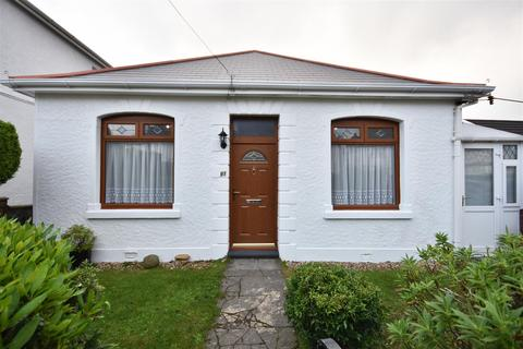 3 bedroom bungalow for sale - Trallwm Road, Llanelli