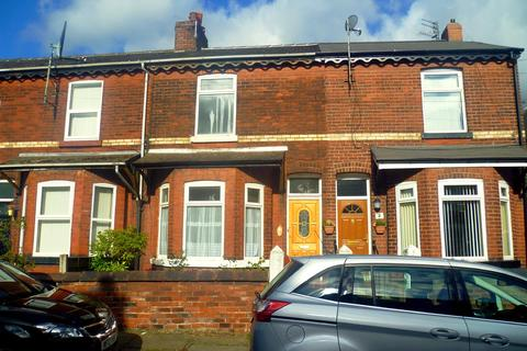 House share to rent - 4 Mather Avenue, Eccles, Manchester