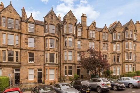 2 bedroom flat to rent - Marchmont Crescent, Marchmont, Edinburgh