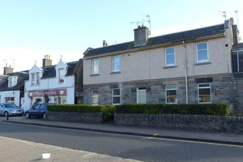 2 bedroom flat to rent - Main Street, Davidson Mains, Edinburgh