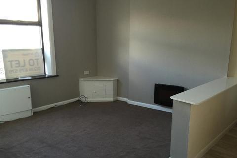 2 bedroom terraced house to rent - New Works Road, Low Moor, Bradford