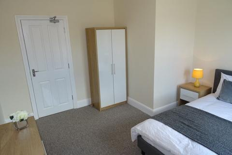 1 bedroom house share to rent - Room 4, Lincoln Road, Walton, Peterborough PE4 6AR