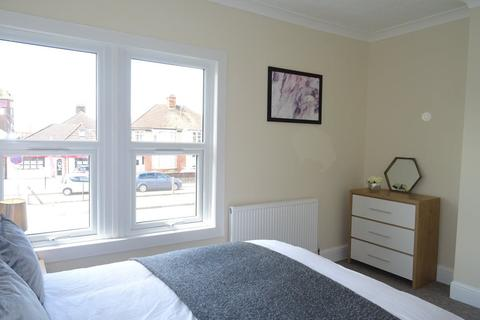 1 bedroom house share to rent - Lincoln Road, Werrington, Peterborough, PE4 6AR