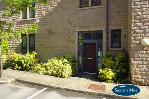 2 bedroom apartment to rent - 47 Osborne Mews, Nether Edge, S11 9EG