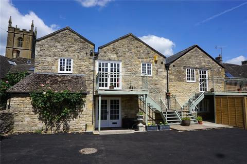 3 bedroom flat for sale - Huntington Courtyard, Sheep Street, Stow On The Wold, Gloucestershire