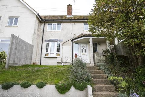 3 bedroom terraced house for sale - Ravenswood Drive