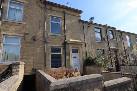 2 bedroom terraced house for sale - Girlington Road, Bradford, BD8