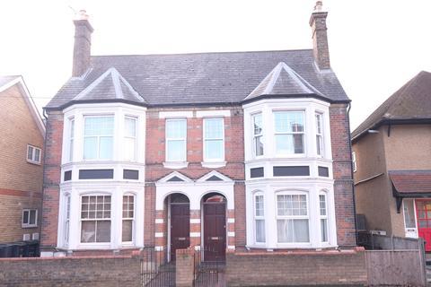 2 bedroom maisonette to rent - Rainsford Road, Chelmsford, CM1