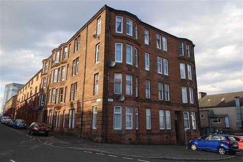 1 bedroom flat for sale - Bank Street, Greenock