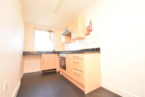 3 bedroom flat to rent - Apt 141 Candia TowerJason StreetLiverpool