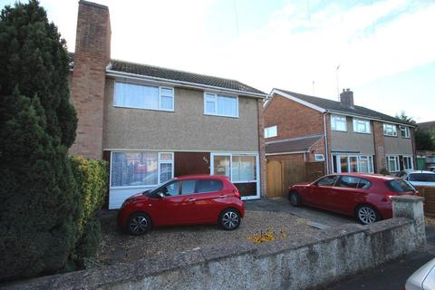3 bedroom house to rent - KINGSTHROPE - NN2 - AVAILABLE NOW!